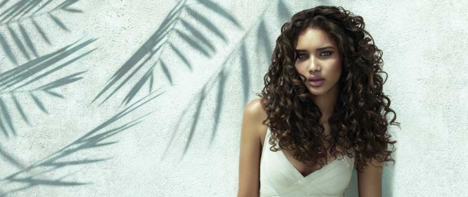950x400_curlyhair